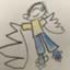 id:kochin-kun