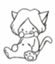 id:kochon