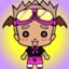 id:kochoyume