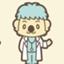 id:kodomokokoro