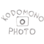 id:kodomonophoto