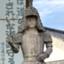 id:kofunmeguri