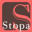 koh_stopa