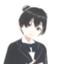 id:koharuwest