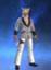 id:kohei02aoki