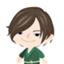 kohei_april20