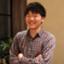 kohei_iwamura