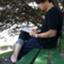 kohei_nagura