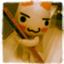 id:kohi_3