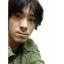 id:koichang