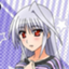 id:koichi_amami