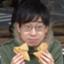 id:koichi_k