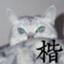 id:koikekaisho