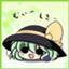 id:koishi1209
