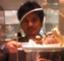 id:koiti_yano