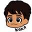 id:koka-uwitch