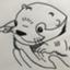 id:kokawauso