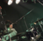 kokeshi2013
