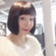 id:kokeshi5963
