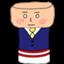 id:kokeshi_man