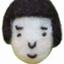 id:kokeshiyamada