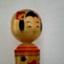 id:kokesixblog