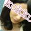 id:kokkoblog