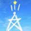 kokoro-no-antenna