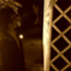 id:kokotiyoikurashi