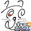 id:kokuyokugetter