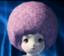 id:komacheese9