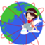 id:komachi_h