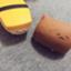 id:komatsumatsu