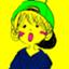 komatsuzakiko