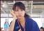 kome_chii
