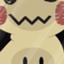 id:komekichi619