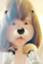id:komeko7575