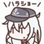 id:komekome09
