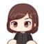 id:komekome61