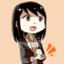 id:komin_tan