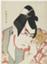 id:komonzyokaidoku