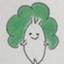 id:komorebi-san
