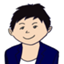 id:komugendai