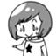 id:komugi1222