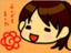 id:komuke