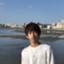 id:komukei0146