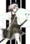 id:konagabu