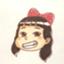 id:konatsu87