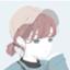 id:konatsu_min