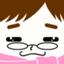id:konayuki358